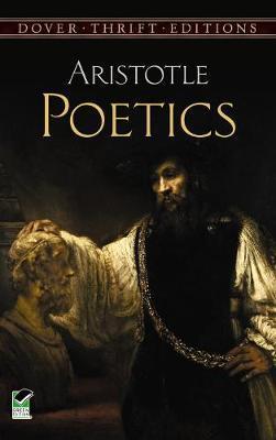 Poetics by * Aristotle image