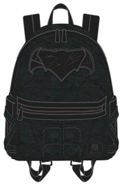 Loungefly: Batman - Mini Backpack
