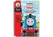 LeapPad Thomas - The Really Useful Engine
