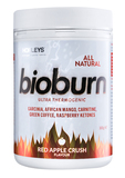 Horleys Bioburn - Red Apple Crush (300g)
