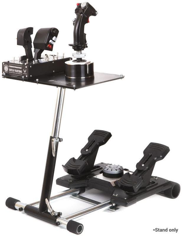 Wheel Stand Pro V2 WARTHOG for