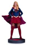 Supergirl - TV Series Statue