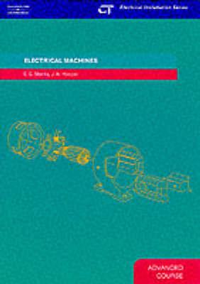 EIS by E.G. Stocks