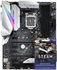 ASUS ROG STRIX Z370-E Gaming ATX LGA1151v2 Motherboard