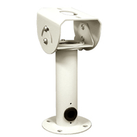 Brateck Adjustable Ceiling Mount Bracket for Camera