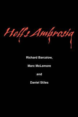 Hell's Ambrosia image