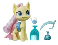 My Little Pony: Potion Dress Up Pony - Fluttershy