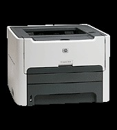 Hewlett-Packard HP LaserJet 1320 Printer 21ppm  ********  PLEASE NOTE ************************** ***extra tray not available for