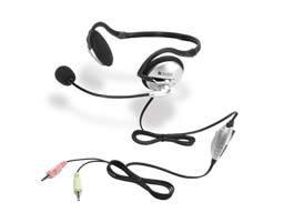 Altec Lansing AHS423 Headset