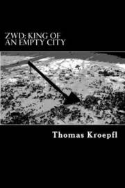 Zwd by Thomas E Kroepfl