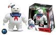 Jada Metals: Stay Puft - Die-Cast Figure