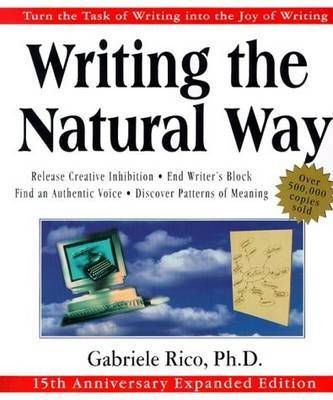 Writing the Natural Way image