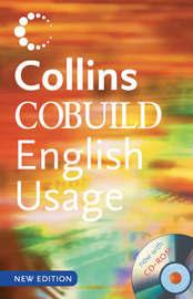 English Usage image