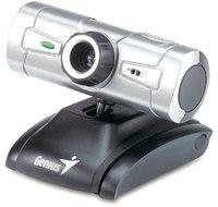 Genius Eye 312 Webcam image
