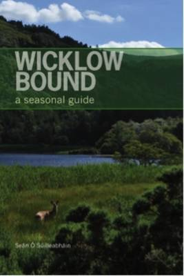 Wicklow Bound: A Seasonal Guide image