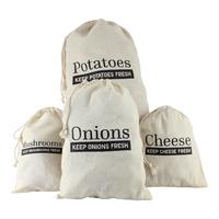 Potato Bag image
