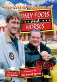 The Wit & Wisdom of Only Fools and Horses by Dan Sullivan