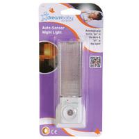 Dream Baby Automatic Sensor Night Light