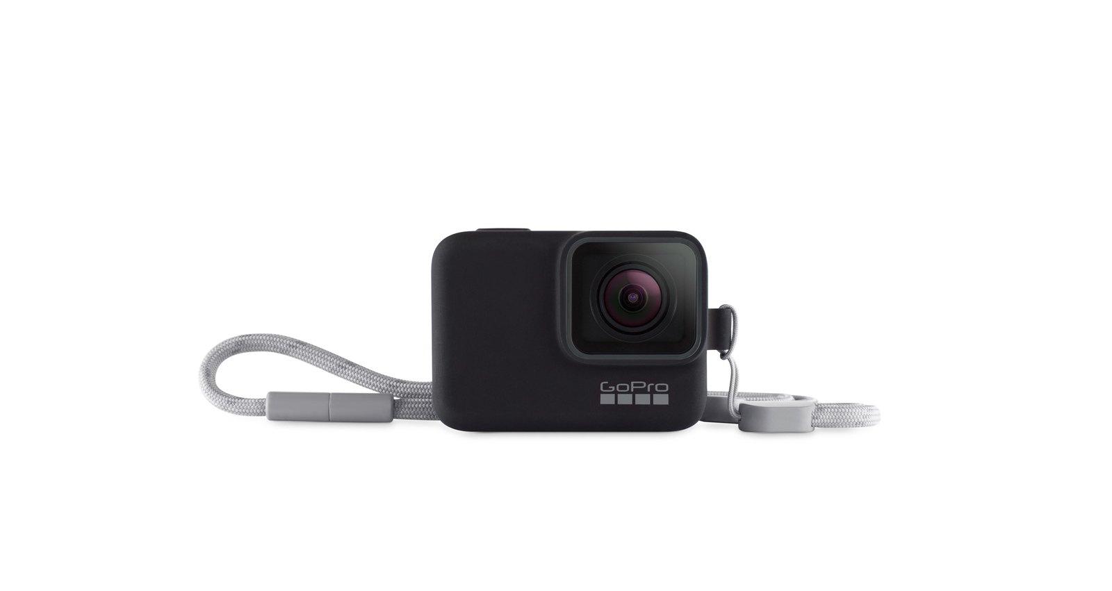 GoPro: Travel Kit image