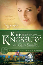 Remember by Gary Smalley