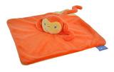 Grobag Gro Comforter - Mikey Monkey