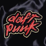 Homework (2LP) by Daft Punk
