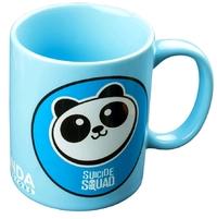 Suicide Squad - Panda Purveyors Mug
