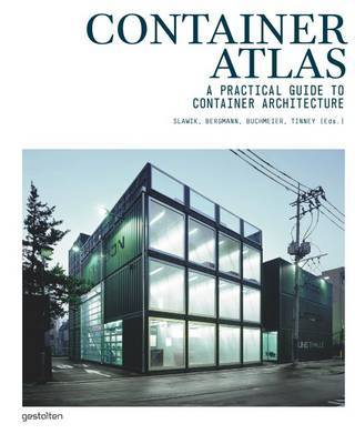 Container Atlas image