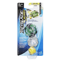 Beyblade: Burst - Single Top Spryzen S2