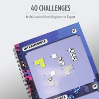 ThinkFun: Minecraft - Magnetic Travel Puzzle