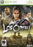 Lost Odyssey (ex display) for Xbox 360