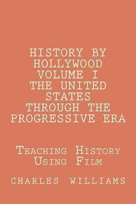 a history of progressivism in the united states The progressive era: crash course us history #27 in which john green teaches you about the progressive era in the united states us history.