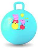 Peppa Pig Hopper Ball