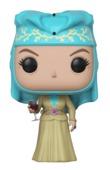 Game of Thrones - Olenna Tyrell Pop! Vinyl Figure (LIMIT - ONE PER CUSTOMER)