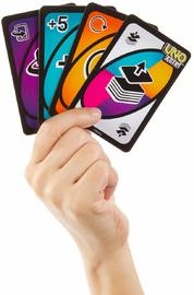 Uno Flip - Card Game