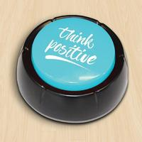 IS Gift: The Affirmation Button image