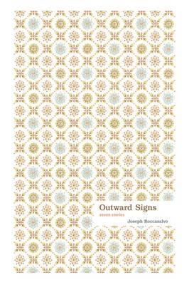 Outward Signs by Joseph Roccasalvo image