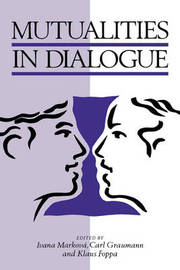 Mutualities in Dialogue image