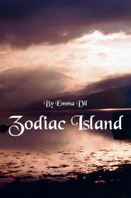 Zodiac Island by Emma Dil