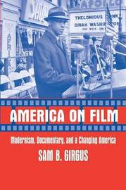 levinas and the cinema of redemption girgus sam b