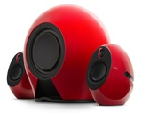Edifier Luna E THX-Certified Active Speaker System