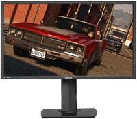"""28"""" ASUS Ultra Fast UHD 1ms Gaming Monitor"""