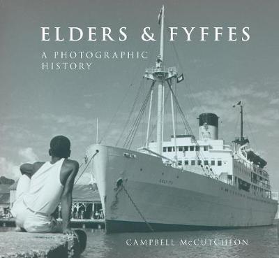 Elders & Fyffes by Campbell McCutcheon image
