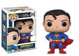 DC Comics - Superman (Action Comics #1) Pop! Vinyl Figure (LIMIT - ONE PER CUSTOMER)