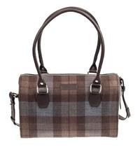 Abbyshot: Outlander - Claire Fraser's Medicine Bag
