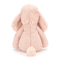 Jellycat: Bashful Poodle - Medium Plush image
