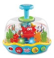 Vtech - Seaside Spinning Top