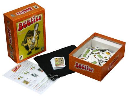Beetlez