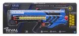Nerf: Rival Zeus MXV-1200 Blaster - Blue