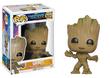 Guardians of the Galaxy: Vol. 2 - Groot Pop! Vinyl Figure